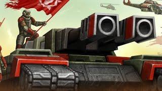 не совсем арта  Art of War 3