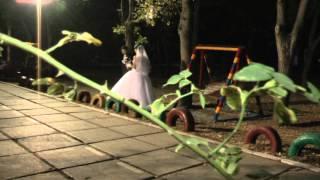 Свадебный клип ПАРК Иса и Эвелина