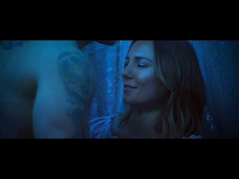 Angel of Anywhere, Briana Evigan Step Up, Ser'Darius Blain Jumanji: Welcome to the Jungle