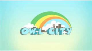 umbrella beach(kenny hayes mix) - owl city