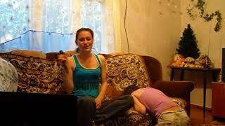 """""""Трейлер"""" к переделке песни """"Афганистан""""))))))"""