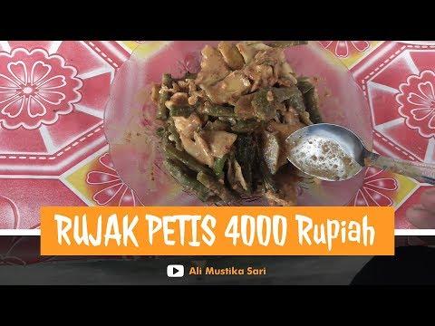 kuliner-lamongan---rujak-petis-lamongan-4000-rupiah