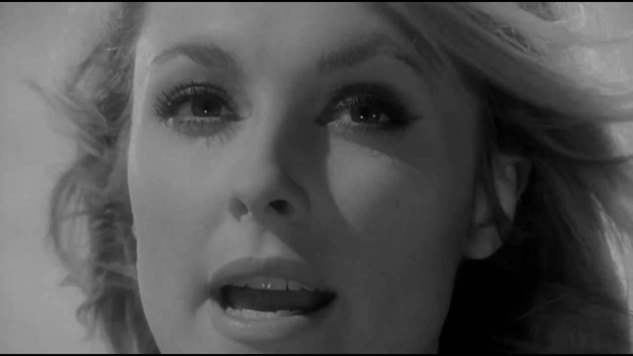 Download Sharon Tate - Eye of the Devil Scene 1