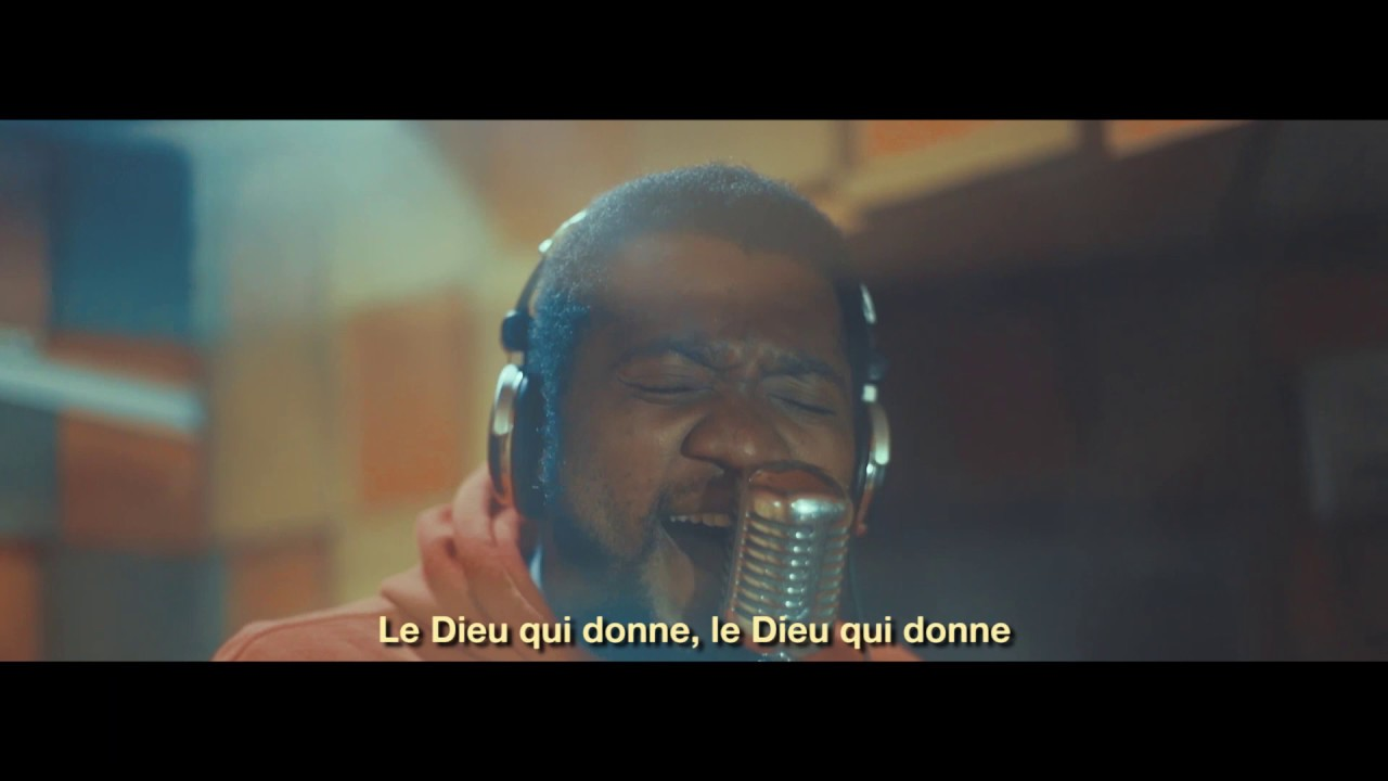 Download Sinach-Omemma (French cover Français) By Loridon KABASELE