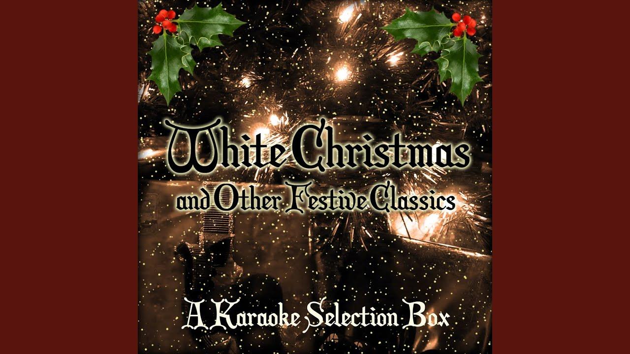 12 days of christmas instrumental version - 12 Days Of Christmas Instrumental