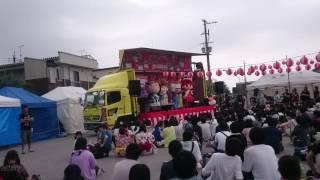 ニコニコ町会議 彦根にて 真田丸に出演! チータス役でもお馴染みの高木...