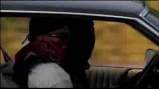 """Trailer de """"Dueños de la calle"""" de David Ayer"""