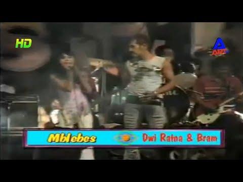 Mblebes Campursari-Dwi Ratna&Bram Duet Romantis-Om.Sera Lawas 2006