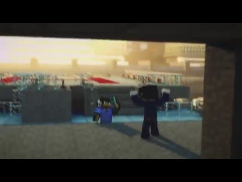 DJFahRenheit // DUAL INTRO (ft. Juuso)