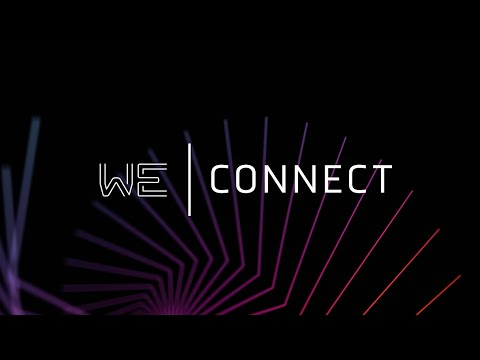 Introducing WE Connect, Our Industry-leading Customer Portal