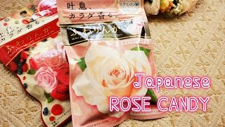 ENGLISH SUBS AVAILABLE :D CLICK ON CC blog: http://springbekyuu.blo...