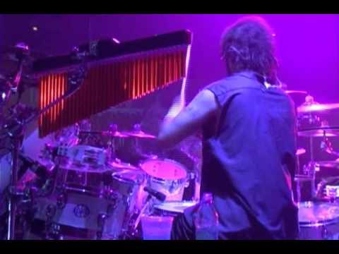 Dream Theater - Sacrificed sons - with lyrics