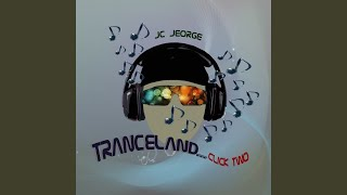 Download Trance Nights