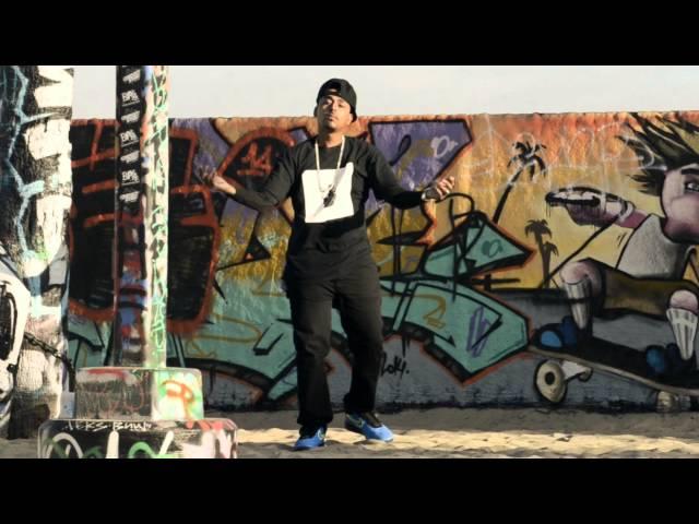 Set It Off (Official Music Video) - Shugga Shane
