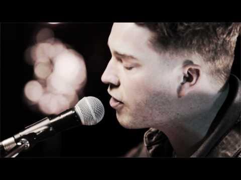 Premier.tv // Ben Cantelon - Guardian (Acoustic)