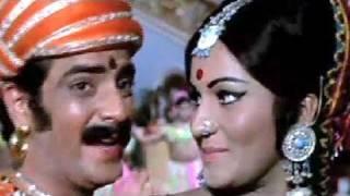 Bhaiyya Re Bhaiyya Re - Jeetendra, Reena Roy, Jaise Ko Taisa Song