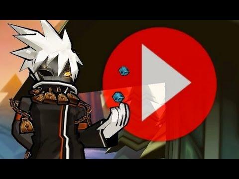 Elsword: Henir's - Beat em up Official HD game trailer - PC - 동영상