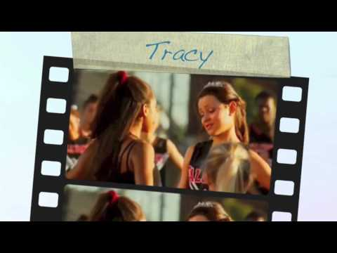 Flyy girl final trailer youtube flyy girl final trailer fandeluxe Gallery