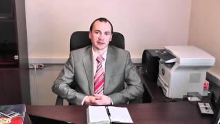 Арбитражные дела, арбитражные споры(, 2012-04-03T08:03:01.000Z)