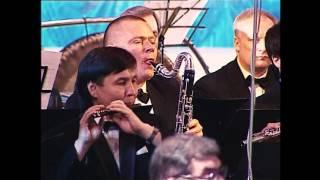 Владимир Спиваков в Национальной опере Украины (Киев, 2003)(, 2016-04-28T15:21:49.000Z)