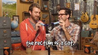 rhett and link moments that make me laugh (part 2)