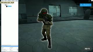 My Gmod Pac 3 Demonstration From Youtube - The Fastest of Mp3 Search