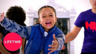 The Rap Game: Best of Lil Poopy (Season 1) | Lifetime