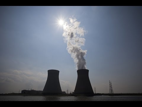 Switzerland votes against phasing out nuclear power plants