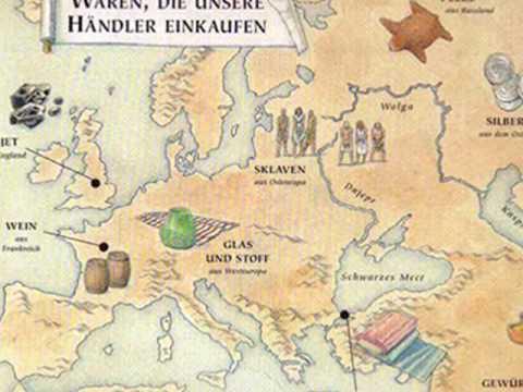 Wojsko Polskie Polska Polacy Polonia Emigrant Niewolnik Mapa