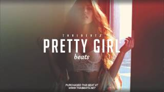 Pretty Girl - Sexy R&B Rap Beat Instrumentals 2018