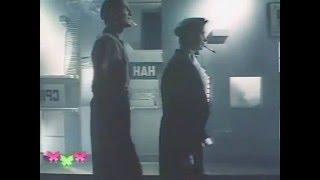 Скачать Ноль Иду курю 1992