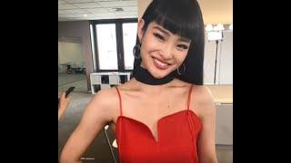 Ako Kamo, Miss Universe Japan 2019 加茂あこ 検索動画 25