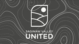 Saginaw Valley United - Sunday AM April 19, 2020