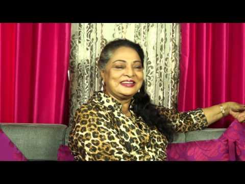 Sonia Sahani Talks About Joy Mukherji's Unreleased Film 'Love In Bombay'