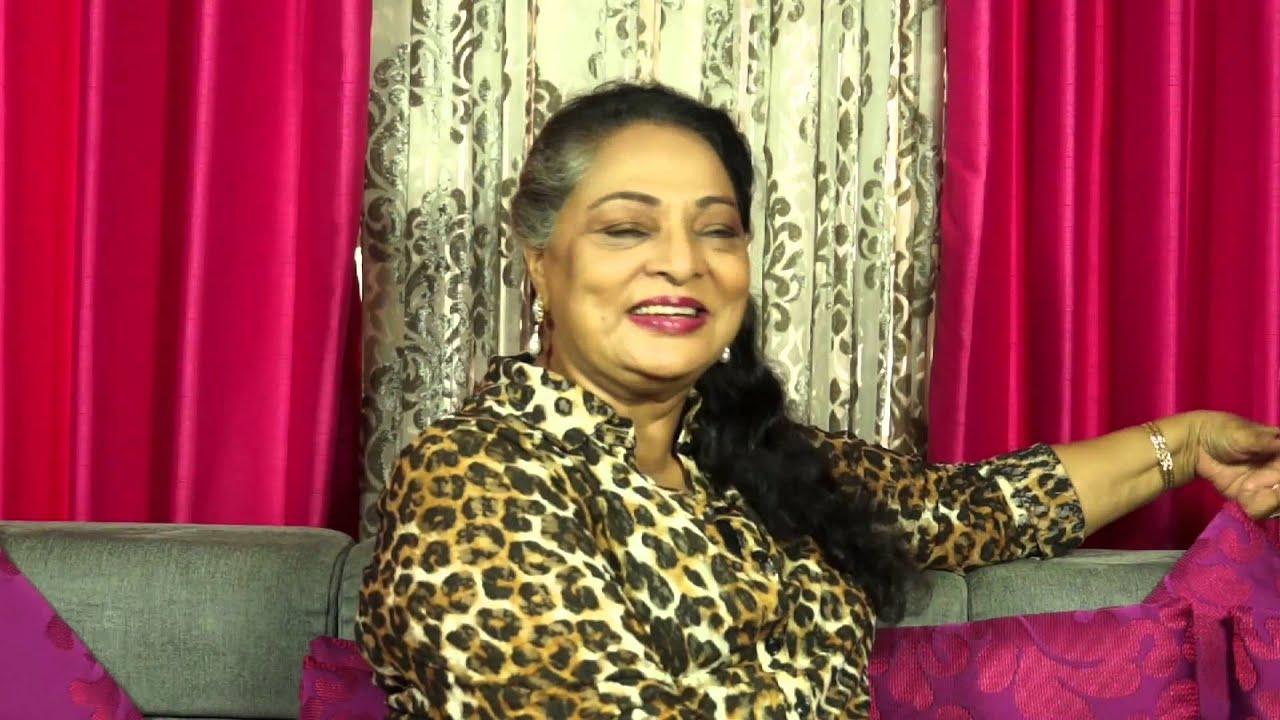Sonia Sahni Sonia Sahani Talks About Joy Mukherji39s Unreleased Film