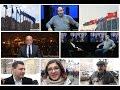 Kiraknorya Verlucakan with Tamrazyan 21.12.2014 thumbnail