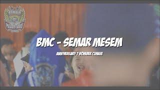 Jaran Goyang versi Dangdut Reggae - Bomber Music Crew (BMC)