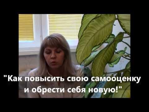 Биография. Л.Н. Андреев часть #1