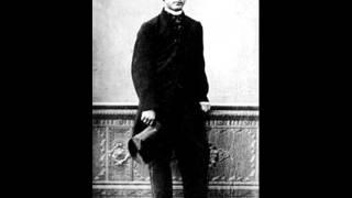 Tchaikovsky - Swan Lake Op. 20, Act III No. 17, Scene. Sortie des invites et valse