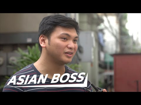 Should The Philippines Require US Citizens To Get A Visa? | ASIAN BOSS