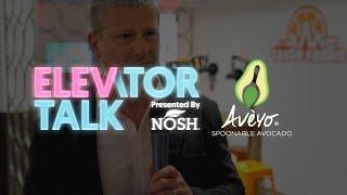 Aveyo Offers Avocado-Based Alternative to Yogurt