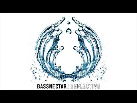 Bassnectar & Gnar Gnar - Whiplash feat. Reeps One  ◈ [Reflective Part 3]