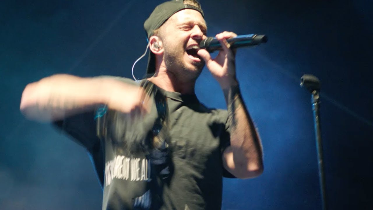OneRepublic and Enterprise Give Fans a Once-In-a-Lifetime Experience