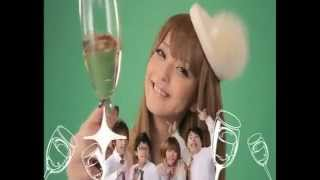 Repeat youtube video Nozomi Sasaki Christmas Song from Japan!
