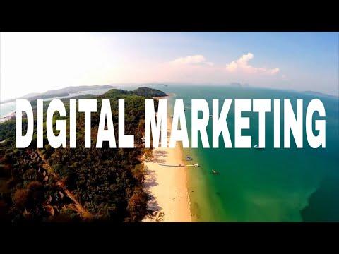 nathanial-bibby- -my-education-in-digital-marketing