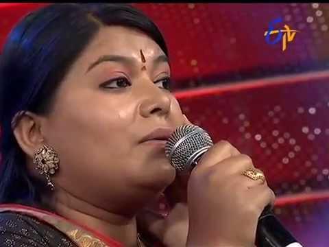 Padutha Theeyaga Audition   8th June 2015