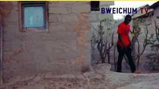Mkali wenu ambumba msosi bweichum Bweichum comedian