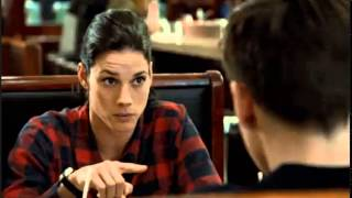 Rookie Blue Season 5 Promo #1 Global
