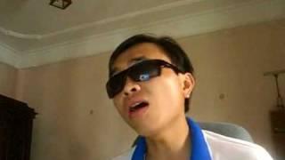 Baby (VNese version) - Vietnamese Singer without Justin Bieber & Ludacris