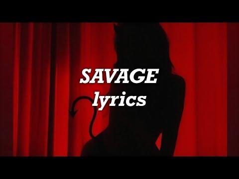 bahari---savage-(lyrics)